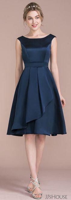 Vestido para cotel formal