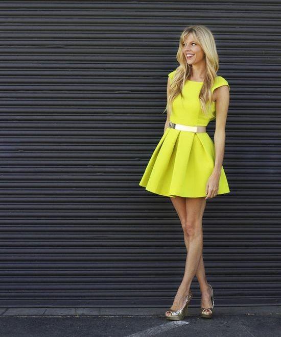 amarillo con dorado 1