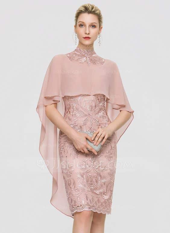 capas de microtul para vestidos de fiesta