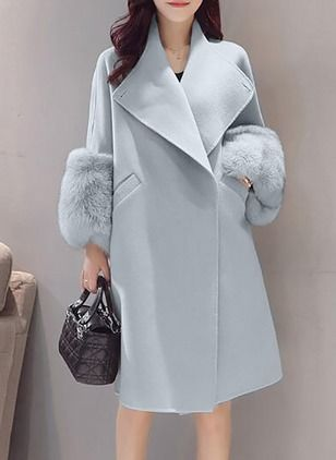 tapados abrigo para vestido de fiesta