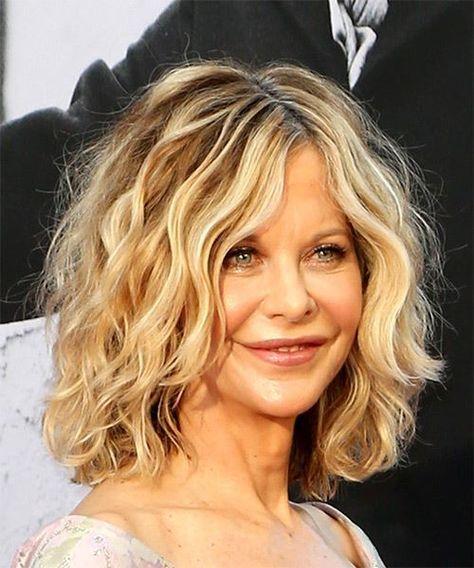 peinado efecto despeinado noche de fiesta para pelo corto